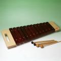 Rhythm poco シロフォン Xylophone 音楽雑貨 音楽ギフト 知育楽器