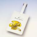 Brass section 金管セクション ネームタグ 名札 音楽雑貨 音楽グッズ 音楽小物