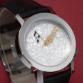 トランペット AKTEO 音楽腕時計 ウォッチ 音楽雑貨 音楽ギフト