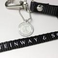 Steinway&Sons �ԥ��� �ͥå����ȥ�å� ���ڥ��å�