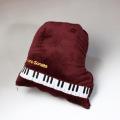 Piano Sonata �����ɥԥ��� ���å����֥�å� ���ڻ��� ���ڥ��å�