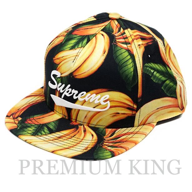 Supreme Banana Hat 3a555926dca