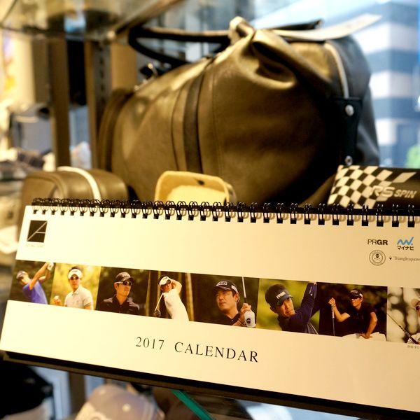 【まとめ買い対象】【限定50冊、送料無料!】 矢野東 2017年 卓上カレンダー