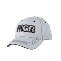 PRGR ステッチキャップ PCAP-162〔2016年モデル〕