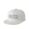 PRGR フィットキャップ PCAP-165〔2016年モデル〕