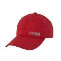 PRGR レインキャップ PCAP-167〔2016年モデル〕