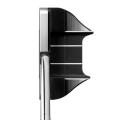 【50%オフ】PRGR Silver-Blade FFシリーズ パター SB-04CSFF〔センターマレット〕