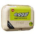 �ڤޤȤ��㤤�оݡ�PRGR NEW egg DISTANCE �ܡ��� Ⱦ��������6�������