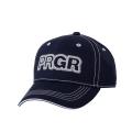 【新登場】PRGR ステッチキャップ PCAP-101〔2017年モデル〕