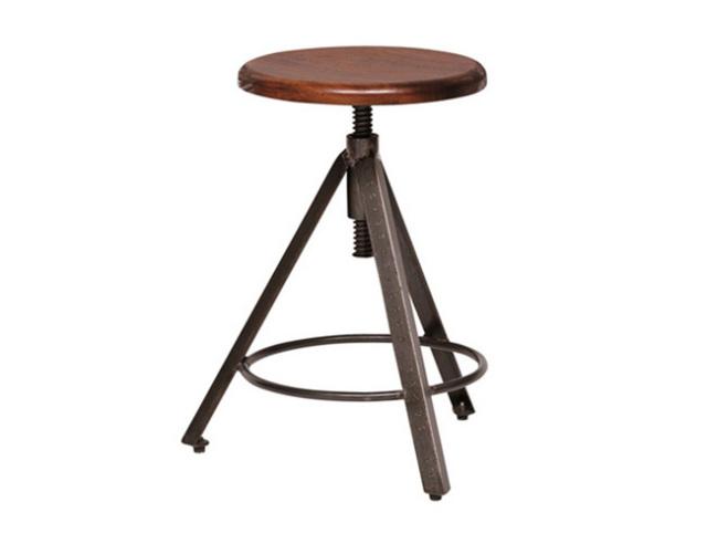 journal standard Furniture ジャーナルスタンダードファニチャー  CHINON STOOL シノンスツール