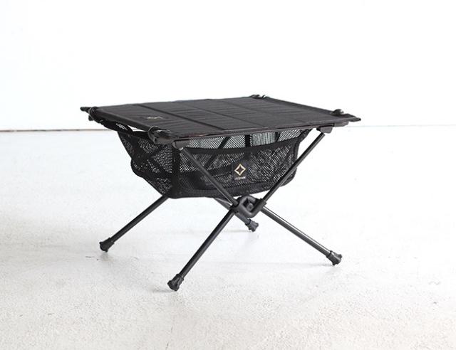 Helinox ヘリノックス タクティカル テーブル