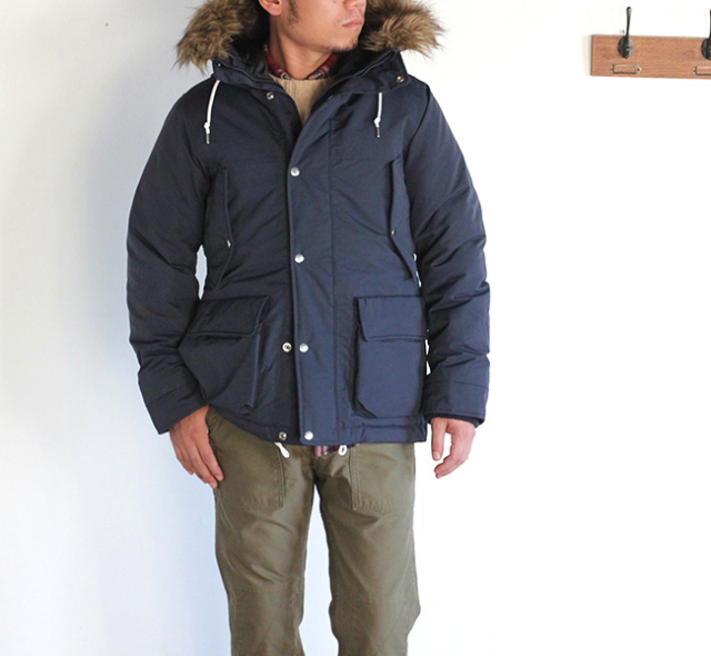 HELLY HANSEN ヘリーハンセン アルマークインサレーションジャケット(メンズ)