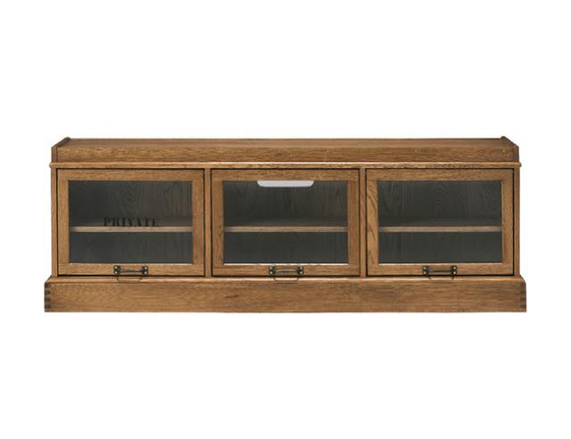 journal standard Furniture/ジャーナルスタンダードファニチャー /BOND TV BOARD/ボンドテレビボード メイン