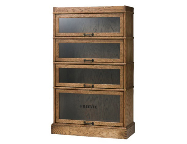 journal standard Furniture ジャーナルスタンダードファニチャー  BOND SIDE CABINET ボンドサイドキャビネット