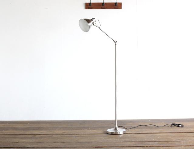HERMOSA ハモサ TURKU FLOOR LAMP S トゥルクフロアランプS