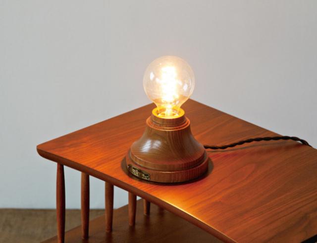 ACME FURNITURE アクメファニチャー IRVIN UNIVERSAL LAMP