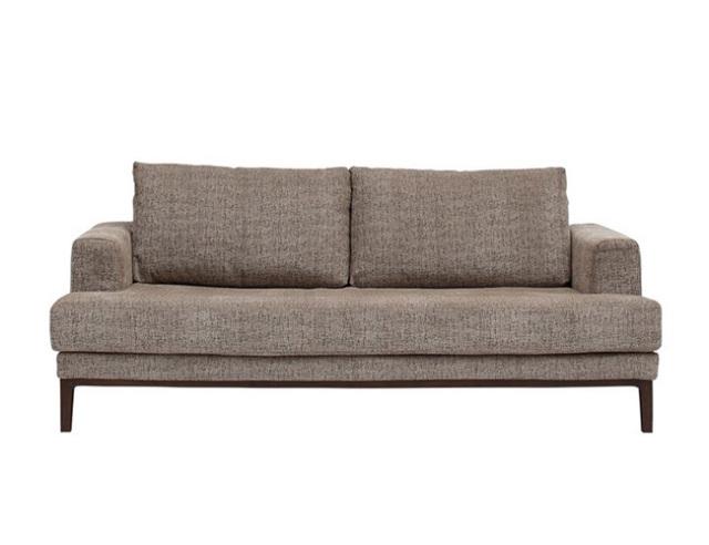 journal standard Furniture ジャーナルスタンダードファニチャー  JFK SOFA ジェーエフケーソファ