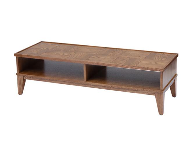 journal standard Furniture ジャーナルスタンダードファニチャー  BOWERY TV BOARD バワリーテレビボード