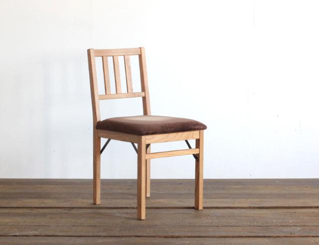 journal standard Furniture ジャーナルスタンダードファニチャー  HARLEM CHAIR 2TONE ハーレム チェアー ツートーン
