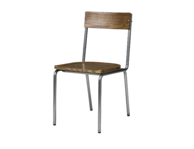 journal standard Furniture ジャーナルスタンダードファニチャー  BRISTOL CHAIR ブリストルチェア