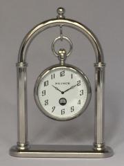 日本国有鉄道民営化30周年記念PRINCE懐中時計