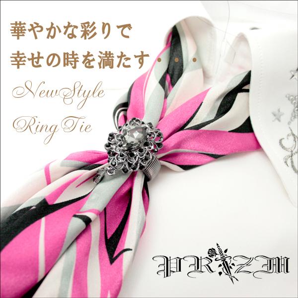 結婚式ネクタイ