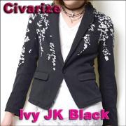Civarize IVY JK