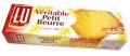 Veritable Petit Beurre(LUバタービスケット)