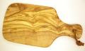 オリーブの木のまな板、オリーブウッドカッティングボードミニサイズ PLC_MINI11