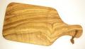 オリーブの木のまな板、オリーブウッドカッティングボード小サイズ PLC_P160
