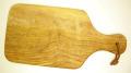 オリーブの木のまな板、オリーブウッドカッティングボード小サイズ PLC_P174