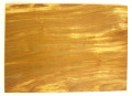 オリーブの木のまな板、オリーブウッドカッティングボード長方形大サイズ PLC_G3_116