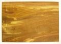 オリーブの木のまな板、オリーブウッドカッティングボード長方形大サイズ PLC_G3_123