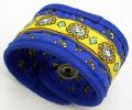 ナプキンリング(ルールマラン・ブルー)RD_SRV02
