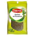 エルブドプロヴァンス Herbes de Provence 100gパック 《Ducros社》 SC_HRB_PVC2