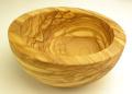 オリーブの木のボウル12cm TRN_BOL_12_03