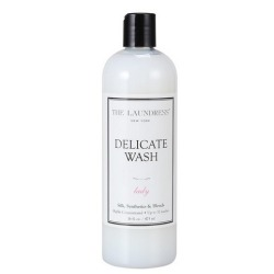Landres delicate wash 475ml