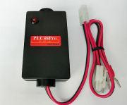 PLC48PRO