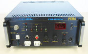 PRH-3030-PRO