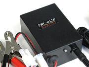 PRC-052F