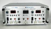 PRC-Ultra48-PRO