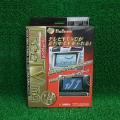 テレビキット,ブルコン,テレビング,FFT-140,FFT-141,FFT-152,FFT-157,FFT-180