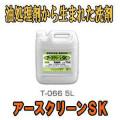 ������Ȥ��פ�ʤ������������� �����������SK 5�� ���������� T-066