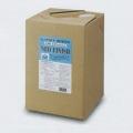 シリコーンポリマーで深みのあるツヤと撥水性 優れた耐久性 ピュアグロスネオフィニッシュ 18L 送料無料 / 1358