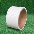 接着剤の強度を著しく上げる! 補強用ガラステープ☆ 補強用ガラステープ (ガラスクロステープ) 10m巻 / 4020-724