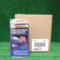 断線したリアデフォッガーを補修 リアガラス熱線補修剤 1.5ml 09117 お得な6個セット