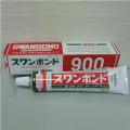 タカダ化学 スワンボンド900 ホワイトボデーシーラー 180g