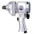 ����ѥ��ȤǤ�ϥ��ѥ�� �� SP AIR �����ԡ��������� 25.4mm�ѥ���������ѥ��ȥ��� ����̵�� / SP1190PA (SP-1190PA)