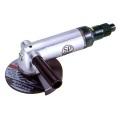 ����ξ�Ѽ��Υǥ��������饤����� ��SP AIR �����ԡ��������� 125��mm�ǥ��������饤����� ����̵�� / SP1256G ( SP-1256G )