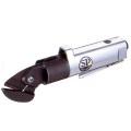 �Ķ�����Ǻ�Ȥ˻Ȥ��륨�����Ϥ��ߡ� ��SP-AIR �����ԡ��������� ���������㡼 ����̵�� / SP1710S (SP-1710S)
